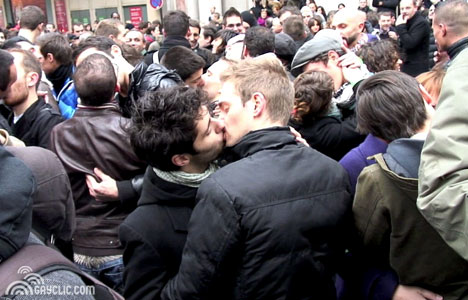 Kiss_in2009_002