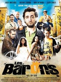 Les Barons002