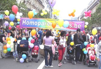 Homoparents_BLGP2008_001