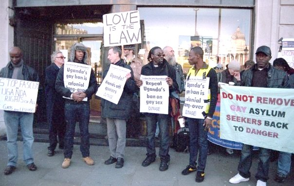 Brits Protest_Oeganda_00001