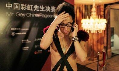 Contestant-Simon-Wang-hea-001