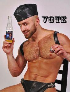 francois-sagat_vote001