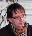 Jan_Beddeleem001