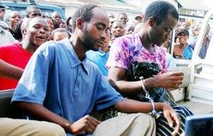 Malawi_couple_002