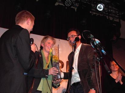 Prijzen_podium001