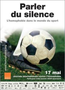 Parler du silence001