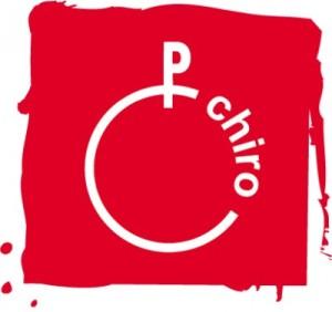 chiro002