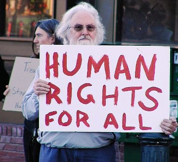 Liga_human_rights_for_all