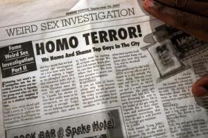 red pepper_uganda-newspaper_jpg