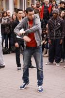 flashmob_meir20100320