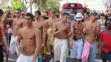 Cape Town Pride001
