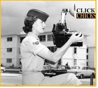 clickchicks003
