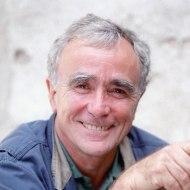 _Jean-Claude Guillebaud001
