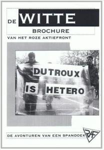 Witte brochure002