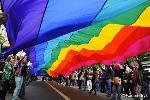 rainbow_pride2010