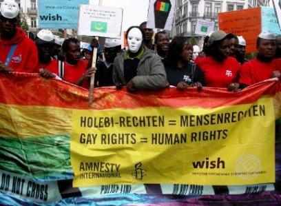 wish_pride2010