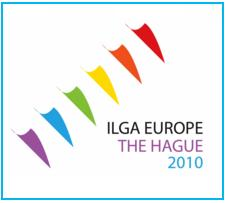 Ilga_Den Haag001