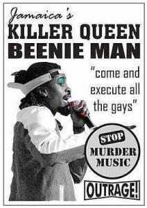 Beenie_Outrage