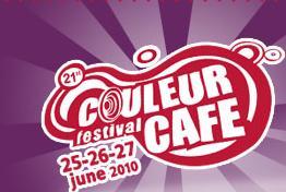 Beenie_couleur café001