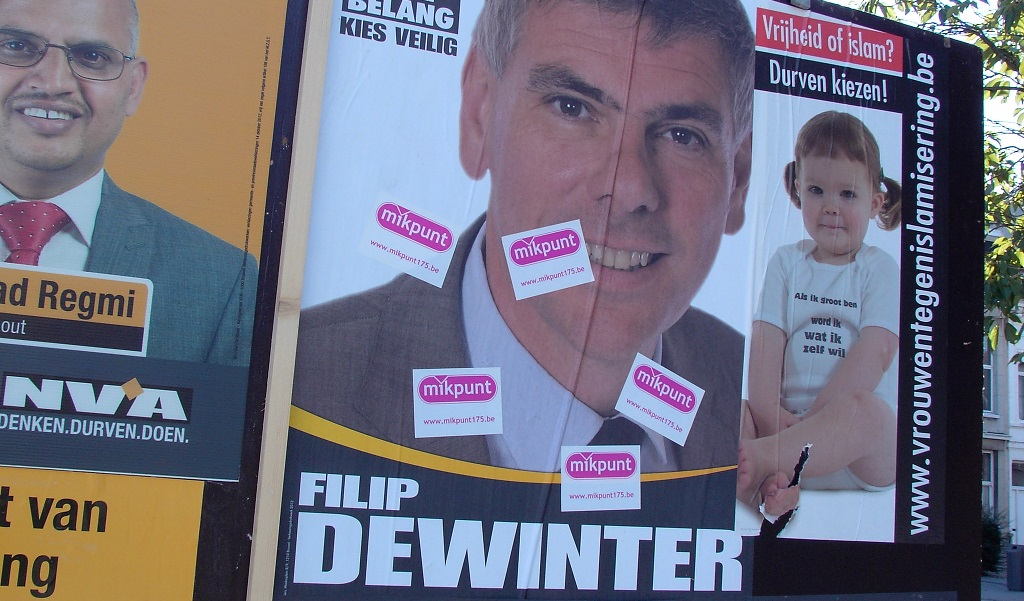 Mikpunt_Dewinter_stickers_0001