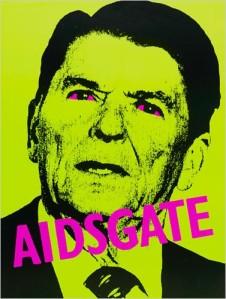 Aidsgate20100110.jpg