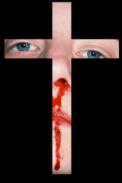 cross_blood001.jpg