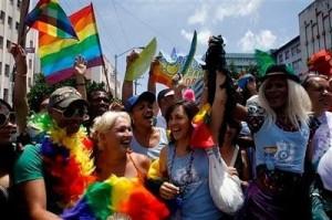 Havana_mei2010_pride.jpg