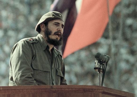 Fidel_0001