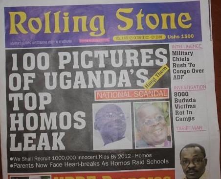Uganda_top homos002.jpg