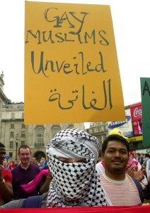 Gay Muslims unveiled001.jpg