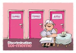 Discrimination toi meme001.jpg