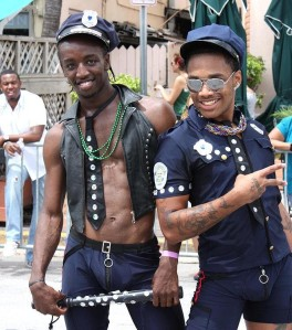 Miami Beach Gay Pride2010_001a.jpg