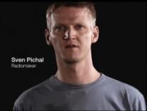 Sven Pichal001.jpg