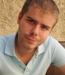Wim Morbée002.jpg