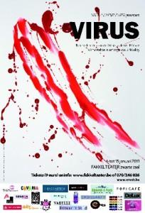 Virus001.jpg