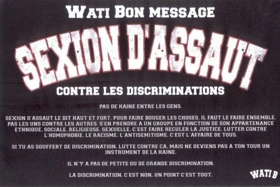 Sexion D'Assaut_78c1a-2579687356a