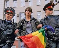 Ilga_gay-pride-moskou-politie.jpg