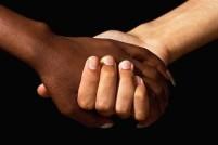 interracial_hands2011.jpg