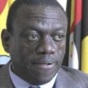 Kizza Besigye001.jpg