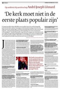 Leonard_De Morgen.jpg