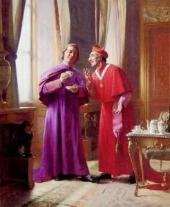 bisschoppen003.jpg