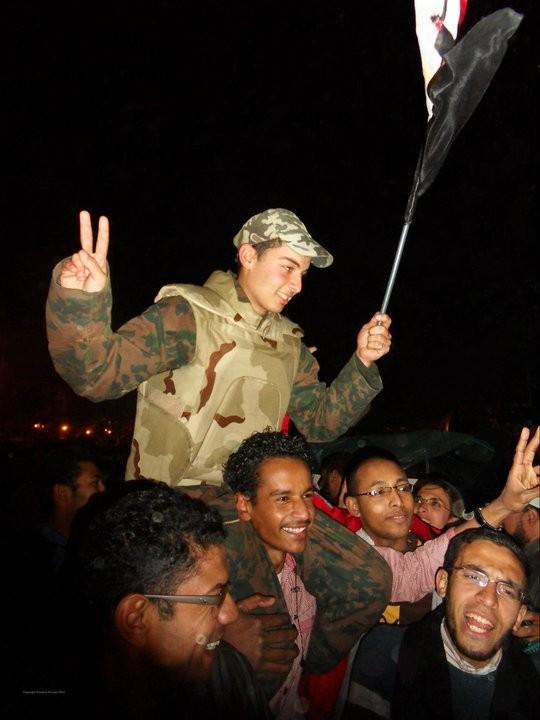 Tahrir_0001