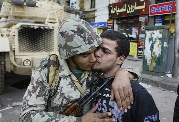 Tahrir_0002