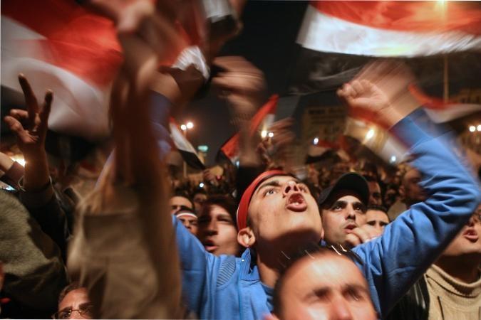 Tahrir_0003