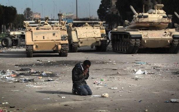Tahrir_0004