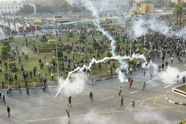 Tahrir_0006