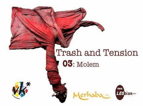 Trash_0001