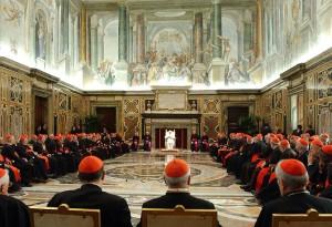 cavaria,proces leonard,katholiek