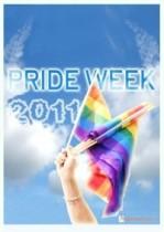 Pride Week.jpg