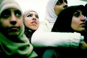 pascal smet,moslim,jongeren